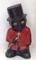 Antique Toys, Collectibles, Epehemera, and Advertising Auction
