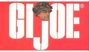 Our Biggest G.I. Joe Sale of the Year - Wednesday, March 28th - 6:10 PM EDT