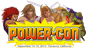 Join us at the 3rd Annual Power-Con Benefit Auction - Bid on Rare He-Man items and help us raise money for KeepAChildAlive.org!